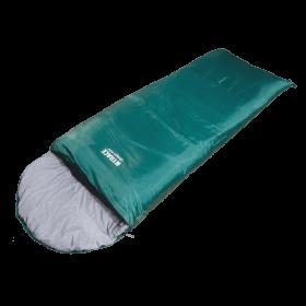Спальный мешок BTrace Onega 300