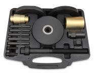Набор инструментов для замены ступичных подшипников 90мм (Audi)