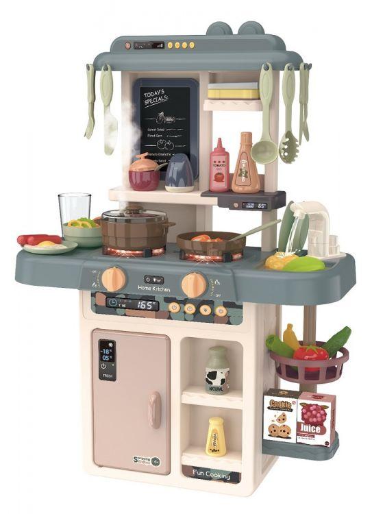 Кухня детская HC483303