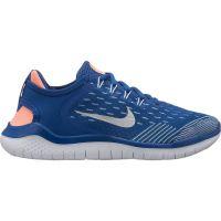 Nike Free RN 2018 GS (AH3457-403)