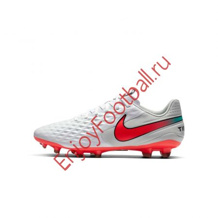 БУТСЫ NIKE LEGEND 8 ACADEMY FG/MG AT5292-163