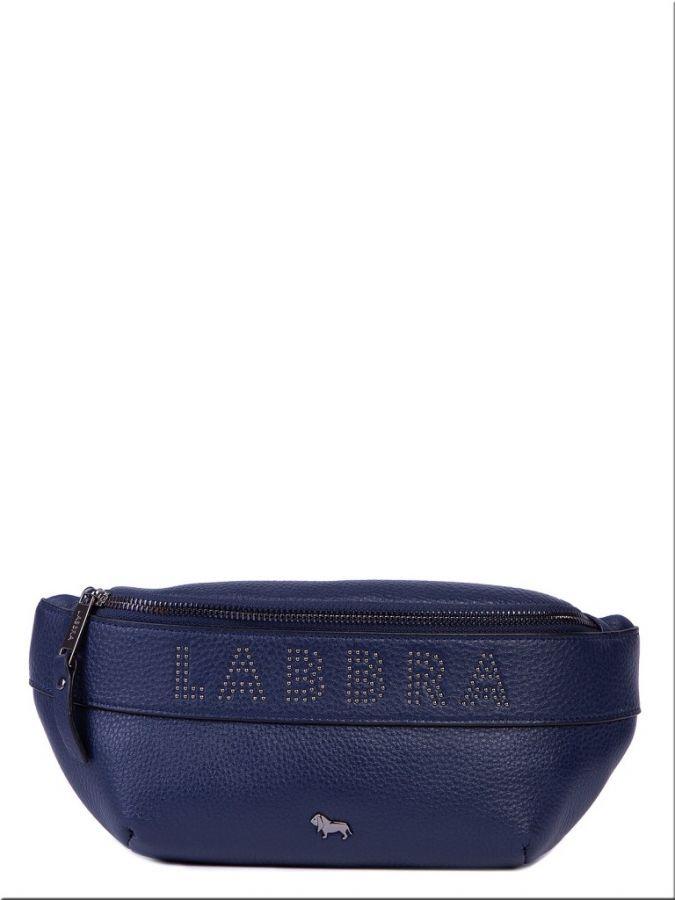 Сумка поясная LABBRA L-HF3317