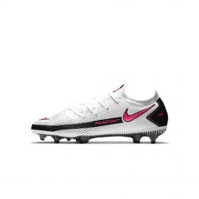 БУТСЫ NIKE PHANTOM GT ELITE FG CK8439-160
