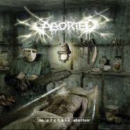 ABORTED - The Archaic Abbattoir 2005