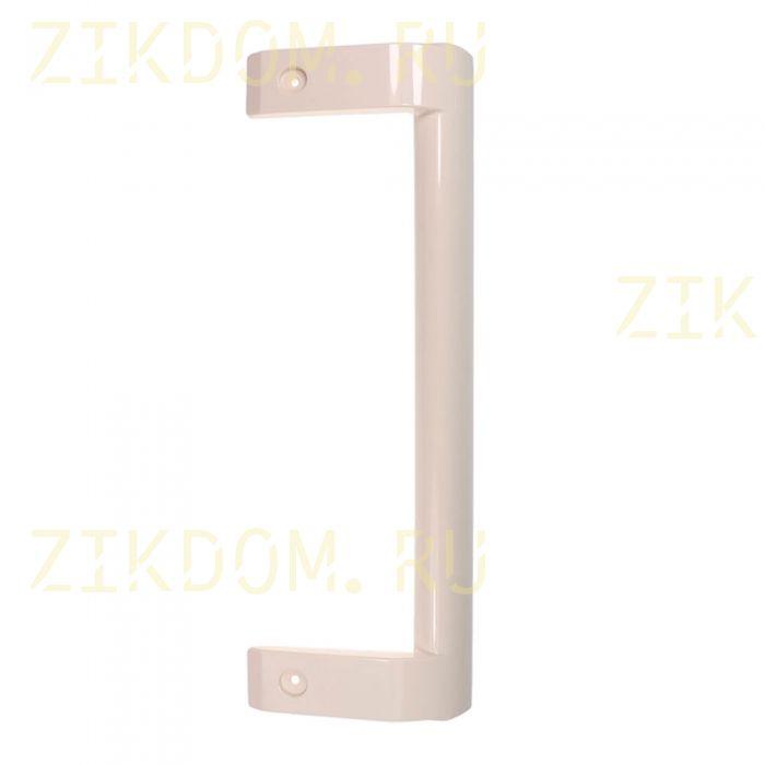 Ручка для холодильника LG AED73673702