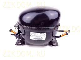 Компрессор холодильника Jiaxipera T1116KZ 180W R134