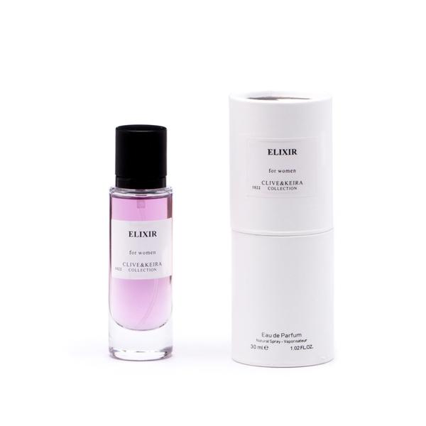Clive & Keira Elixir for Women 30 ml (1022)