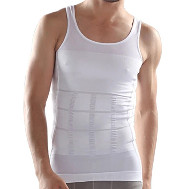 Корректирующее мужское белье