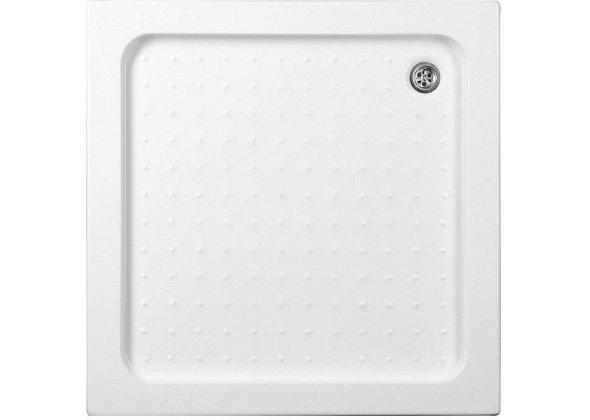 Душевой поддон Aquanet HX108 90х90