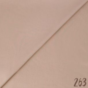 Трикотаж джерси для тела кукол Цвет-263 50x37