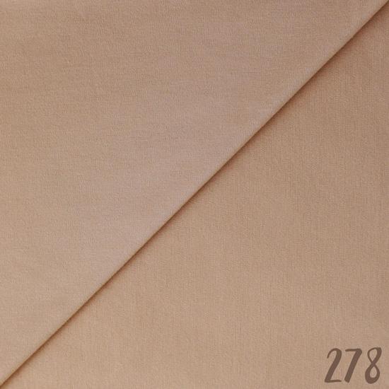 Трикотаж для тела кукол Цвет-278 50x37