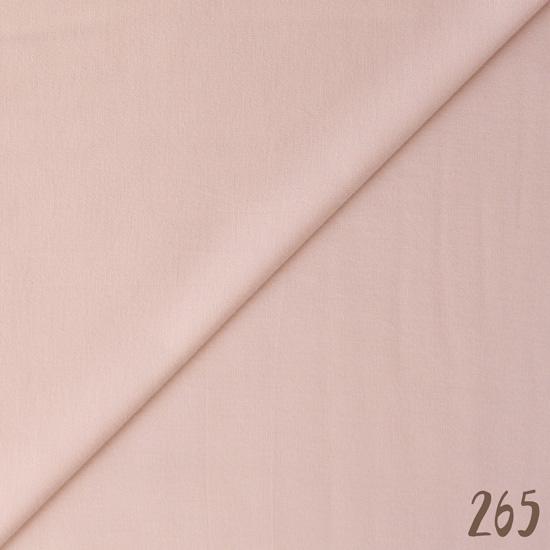 Трикотаж джерси для тела кукол Цвет-265 50x37 УЦЕНКА
