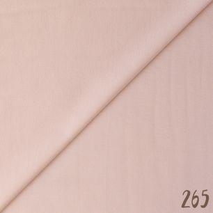 Трикотаж для тела кукол Цвет-265 50x37