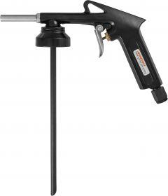 JA-6823 Пистолет Jonnesway  для нанесения антикора, мастик, шумозащитных составов.