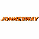 Ключи комбинированные Jonnesway