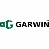 Ключи комбинированные Garwin