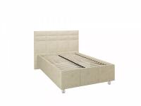 Кровать с подъемным механизмом Валенсия