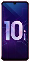 HONOR 10i, 4.128Gb, (Все цвета)