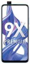 HONOR 9X Premium, 6/128GB (все цвета)