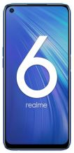 Realme 6, 4.128GB, NFC (Все цвета)