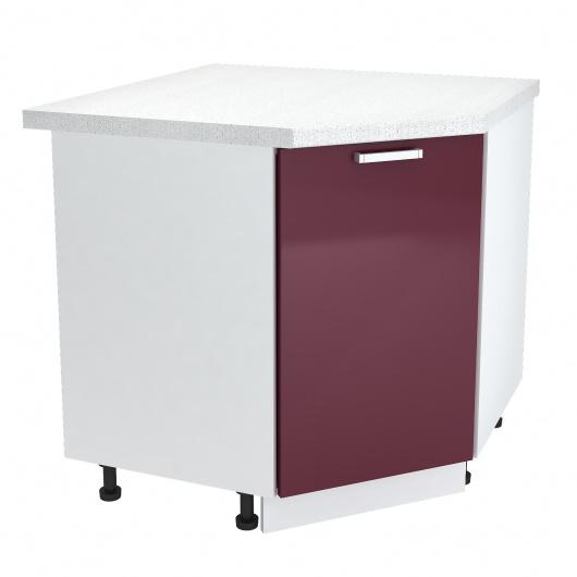 Шкаф нижний угловой Линда ШНУ 850