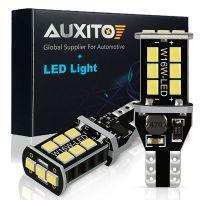 Светодиодные лампы AUXITO W16W