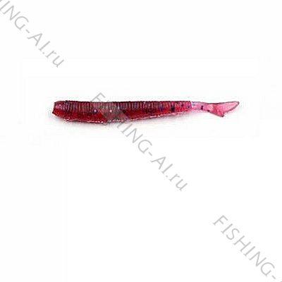 Приманка YAMAN Stick Fry цвет 04 Слаг