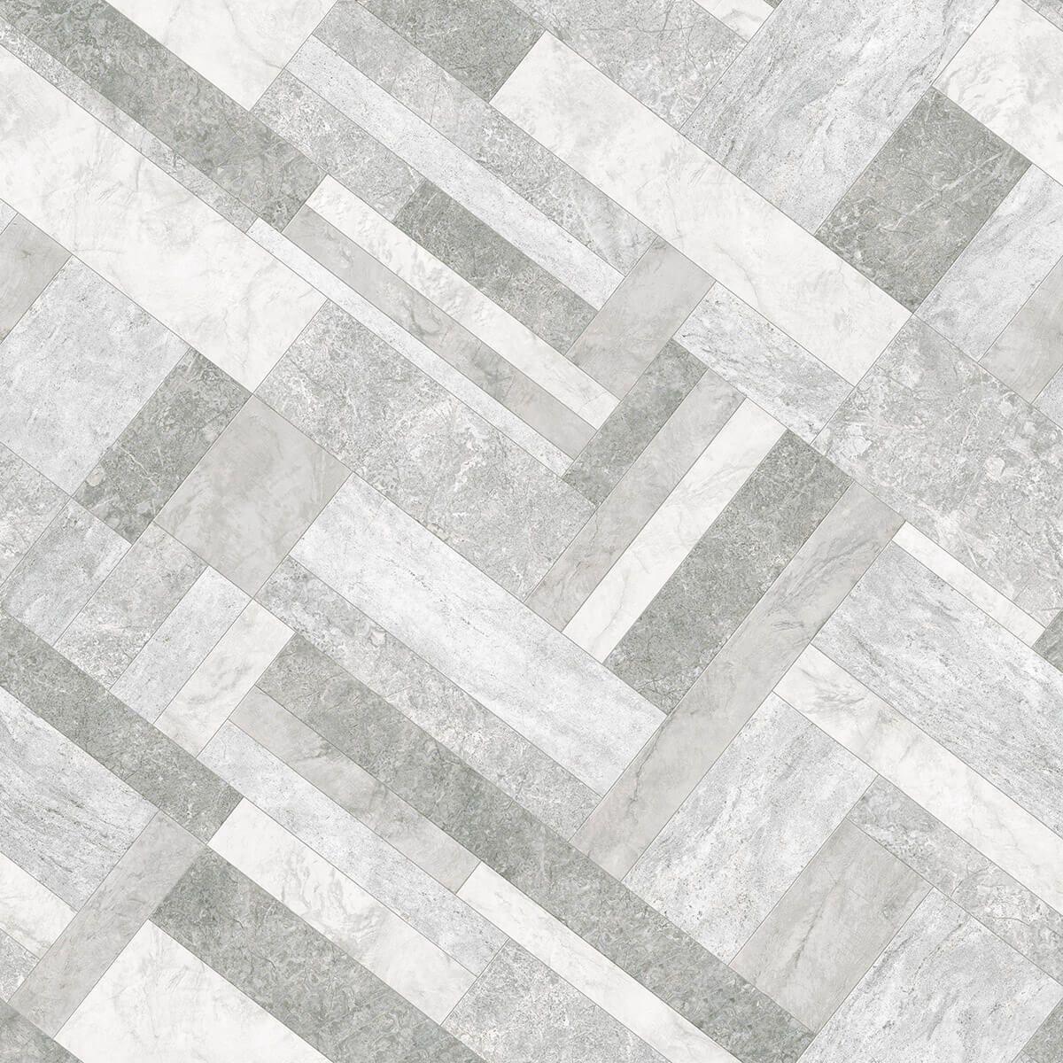Линолеум Синтерос by Tarkett Bonus Tesco 3