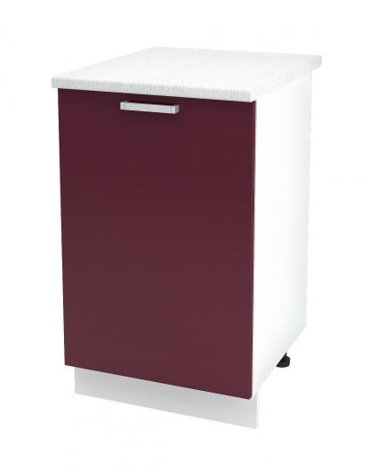 Шкаф нижний Линда ШН 500