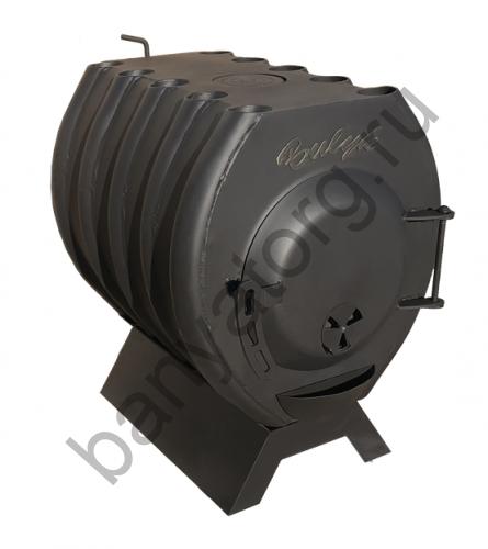 Отопительная печь BulyK 200