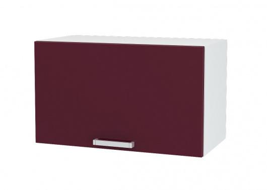 Шкаф горизонтальный Линда ШВГ 600