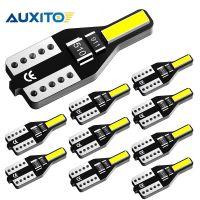 Светодиодные лампы AUXITO T10