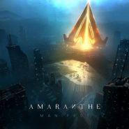 AMARANTHE - Manifest [DIGI]