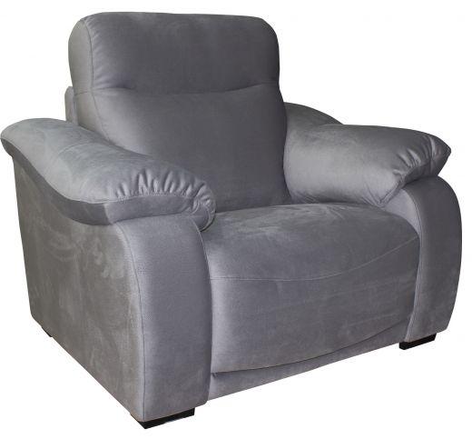 Кресло Исландия