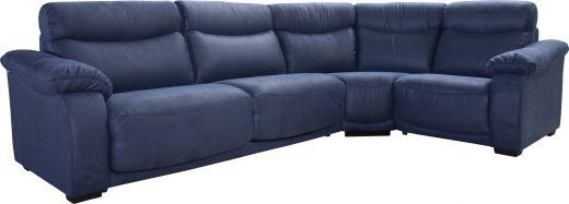 Угловой диван Исландия