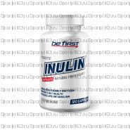 Be First Inulin (120 капс.)