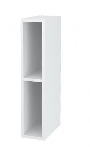 Шкаф верхний открытый Линда ШВБ 150