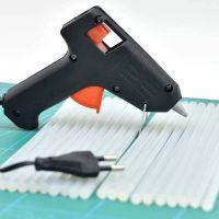 Клеевой пистолет-3