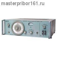 Генератор Г3-109
