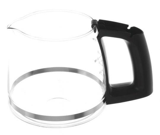 Колба для кофеварки Bosch TKA6A04..