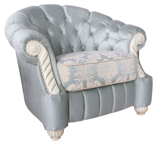 Кресло Кредо