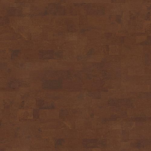 Corkcomfort Glue-Down Identity Chestnut I932002