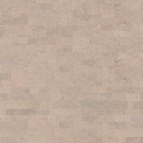 Corkcomfort Glue-Down Identity Timide I902002