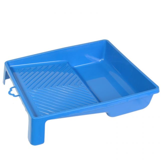 Ванночка для валиков 330*350мм