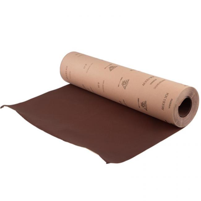 Шкурка на тканевой основе водостойкая 32h(P50)