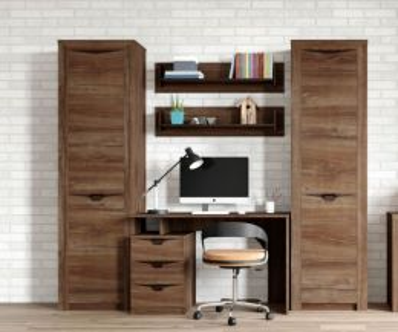 Соренто Комплект мебели №3