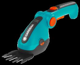 Ножницы для газонов аккумуляторные ComfortCut Li