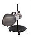 Aerservice POG10000000000 Насадка газоприёмная 100 мм. круглая на штативе