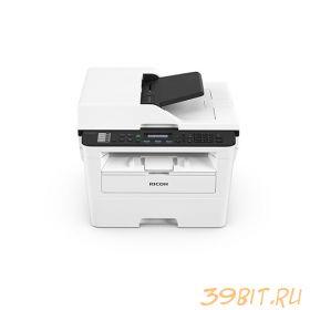 Ricoh SP 230SFNw