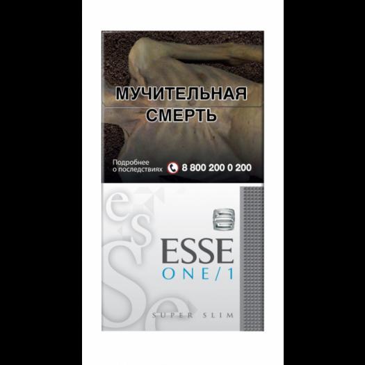 ESSE One